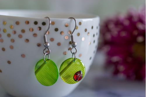 https://www.acdria.co.uk/banana-ladybird-earrings