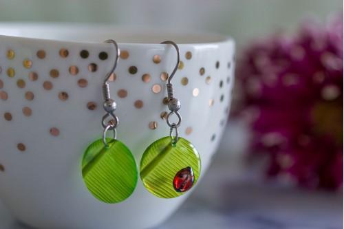 https://www.acdria.co.uk/banana-ladybird-earrings