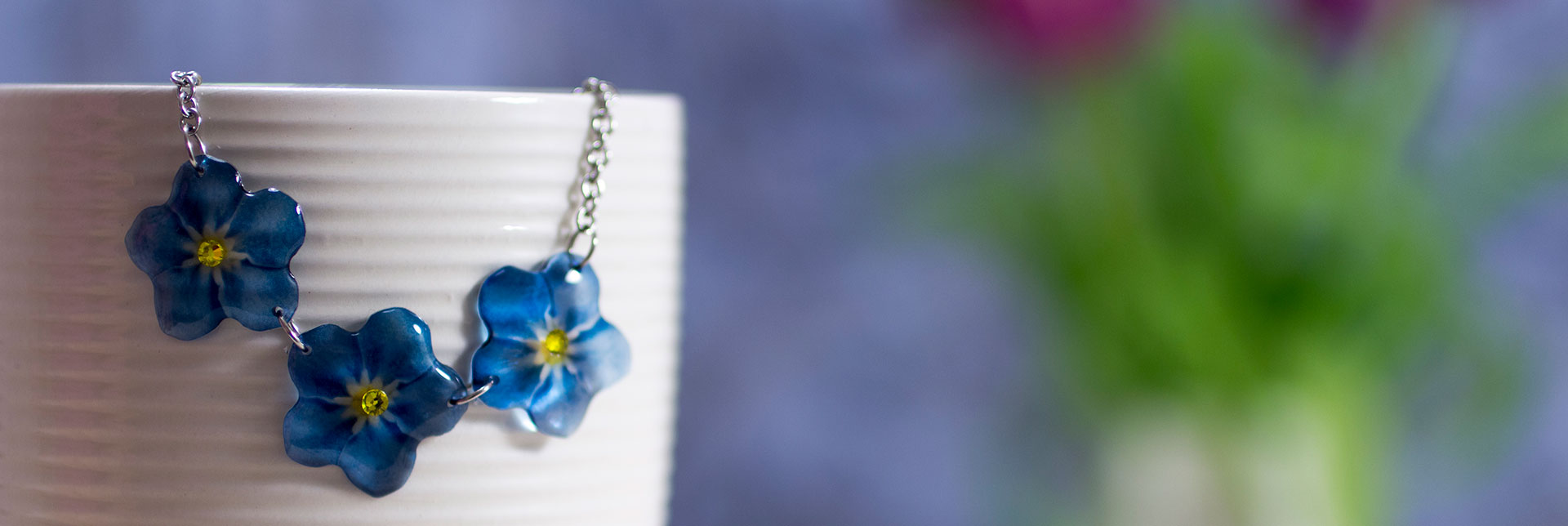 https://www.acdria.co.uk/flowers/Forget-me-not