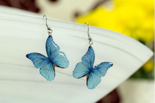 https://www.acdria.co.uk/blue-morpho-butterfly-earrings