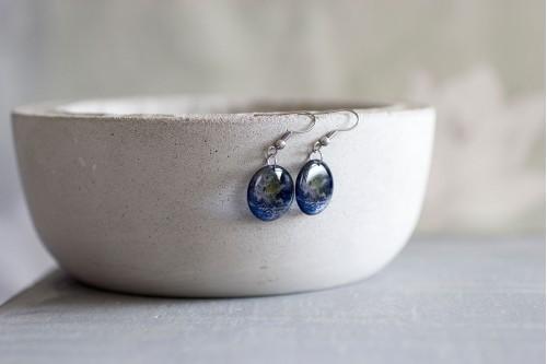 https://www.acdria.co.uk/earth-earrings