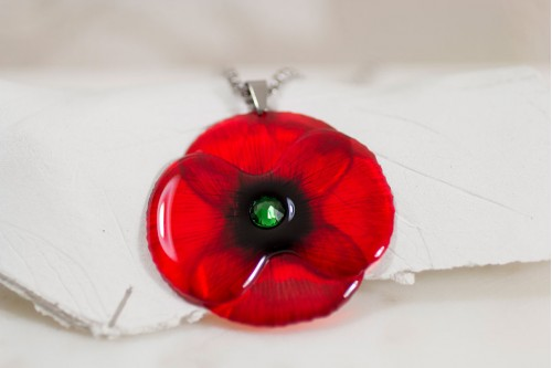 https://www.acdria.co.uk/poppy-necklace